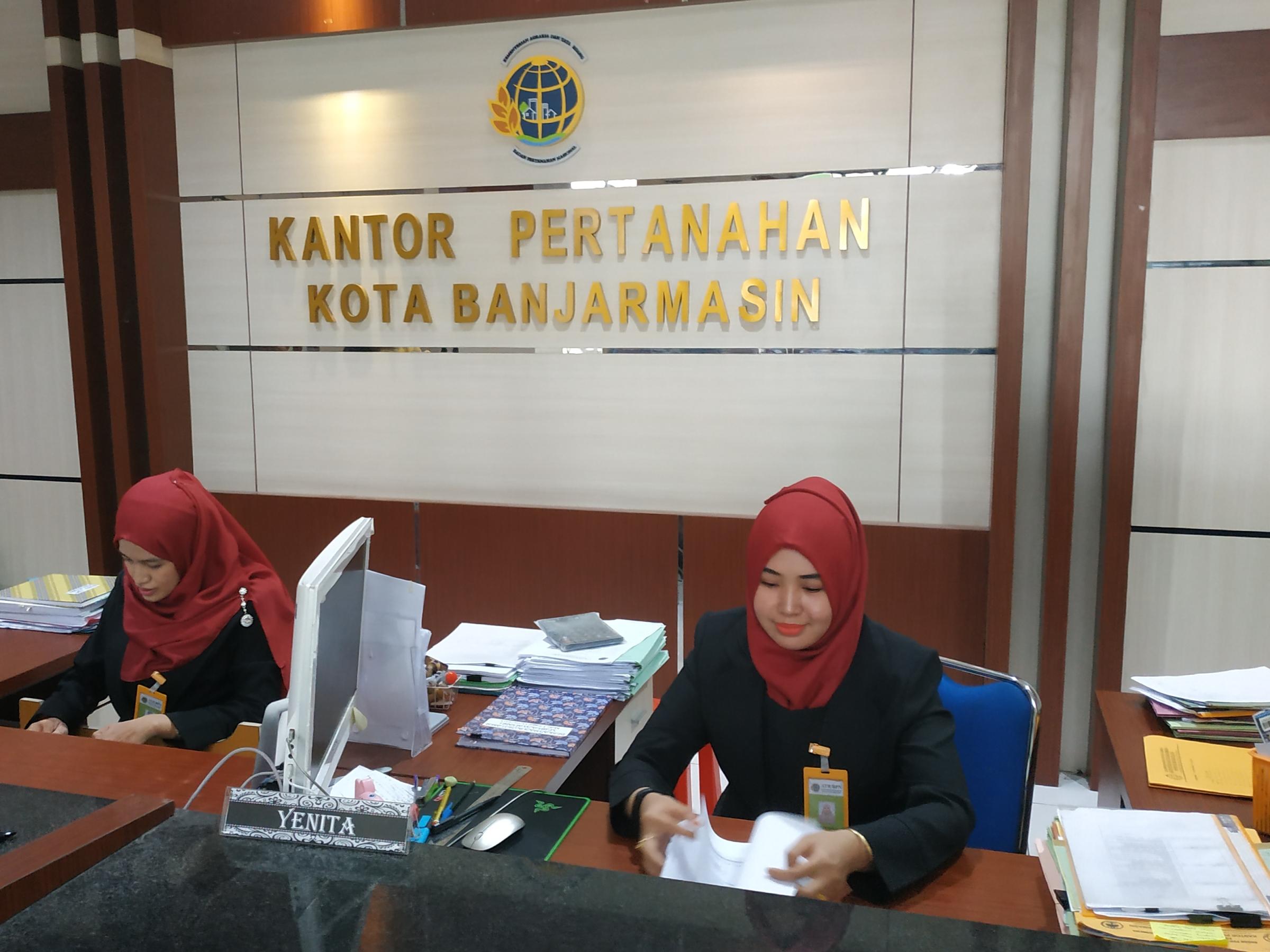 Badan-Pertanahan-Nasional-Kota-Banjarmasin-Front_Office.jpeg (2400×1800)