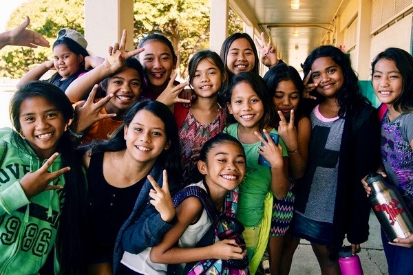 MusicLoad presents Playing for Change, Island Style - 'Oiwi E - Song Across Hawai'i