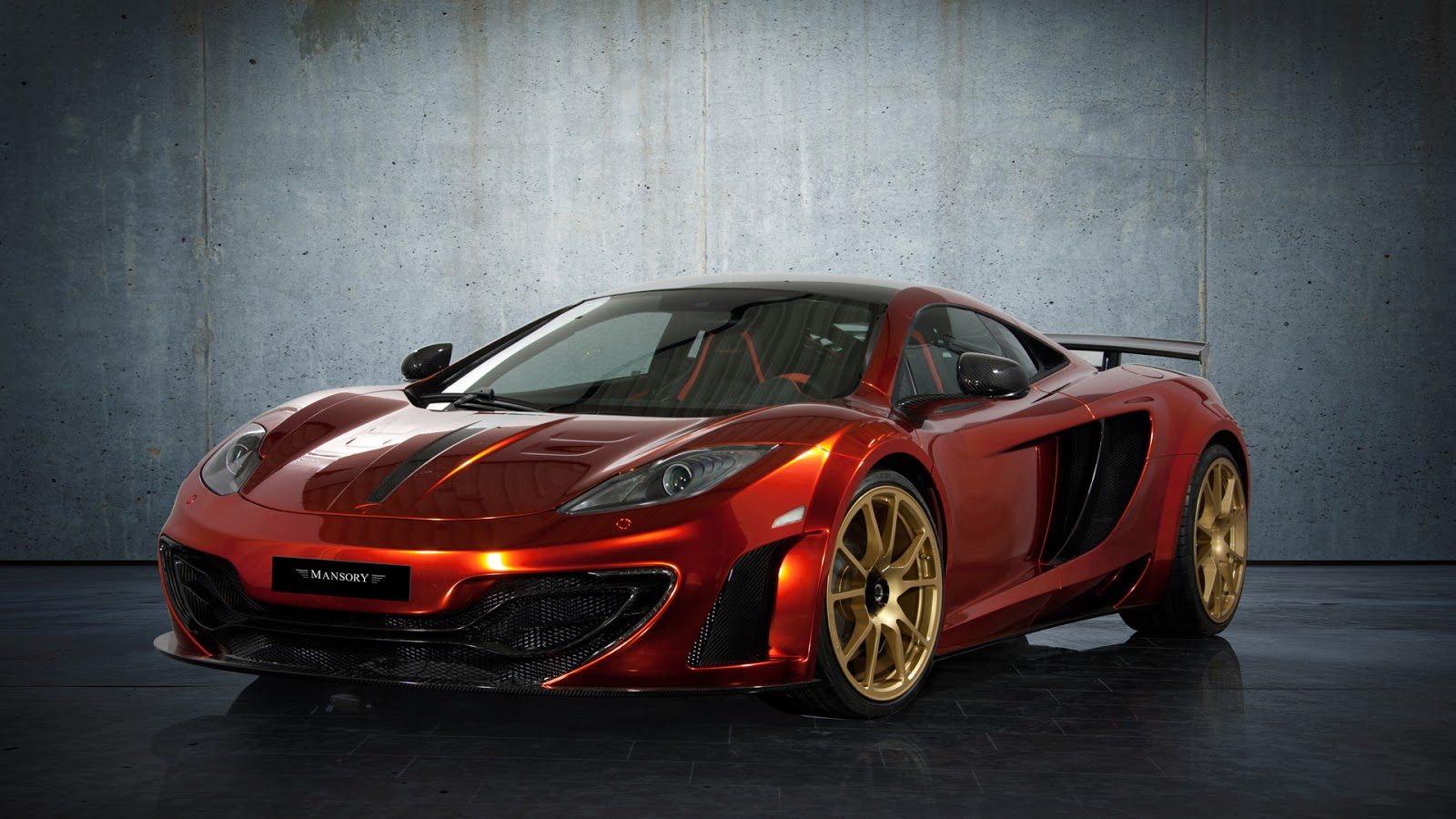 sports cars images