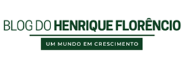Blog do Henrique Florêncio