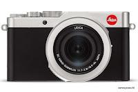 ライカ D-LUX7の画像