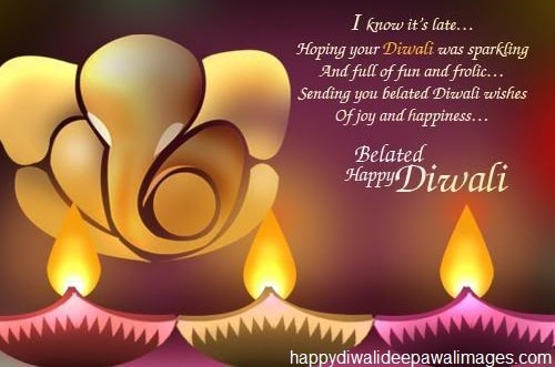 Best happy diwali messages 2017 in english happy maha shivratri 2018 diwali quotes in english m4hsunfo