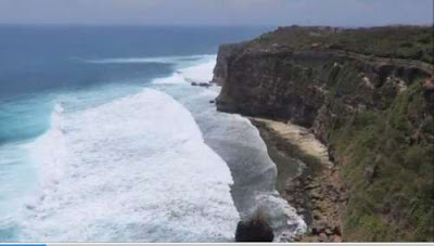 half day uluwatu tour