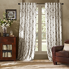 House Curtains Ideas Pictures Window Curtain Designs Houzz Bedroom