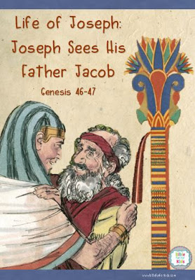 https://www.biblefunforkids.com/2019/11/life-of-joseph-series-11-joseph-sees.html