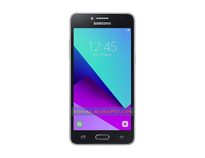 Firmware Samsung Galaxy J2 Prime SM-G532G/DS Indonesia