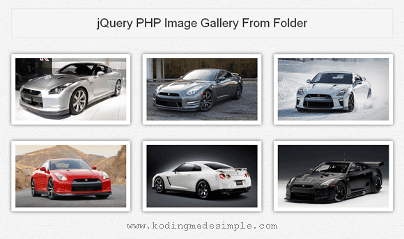 jquery-php-image-gallery-from-folder-tutorial