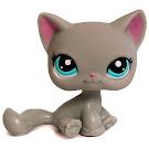 Littlest Pet Shop Blind Bags Cat (#2185) Pet