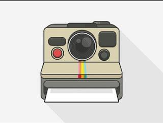 Cara Mudah Tambah Follower Instagram Aman 100%
