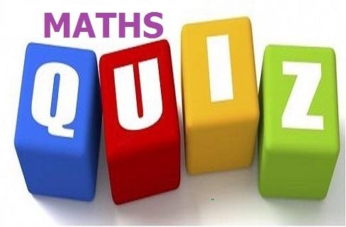 scc,ssceducation,ctet maths ,notes ,