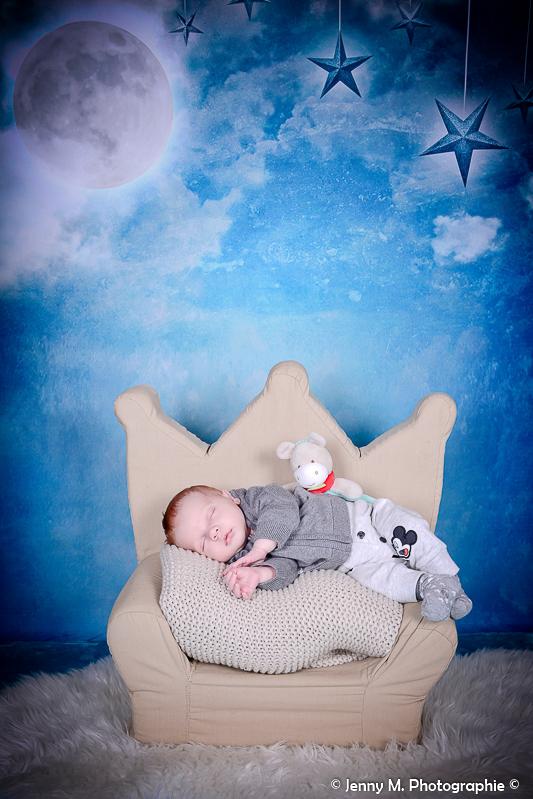 photographe bébé vendée 85 st gilles croix de vie