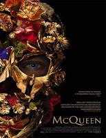 pelicula McQueen