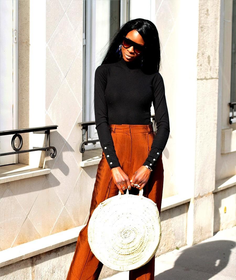 sac-rond-panier-paille-tendance-blog-mode