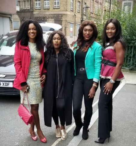 Nollywood-Actresses-in-London-4