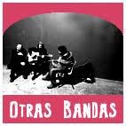 http://oskarbenas.blogspot.com/p/otras-bandas.html