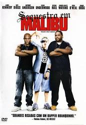 Sequestro em Malibu – Dublado (2003)