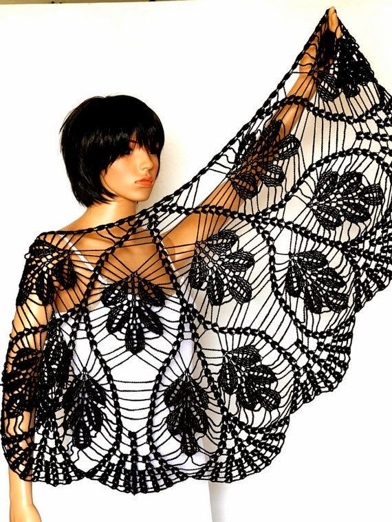 https://www.etsy.com/listing/162738772/crocheted-black-shawl-pattern-crochet?ref=favs_view_5