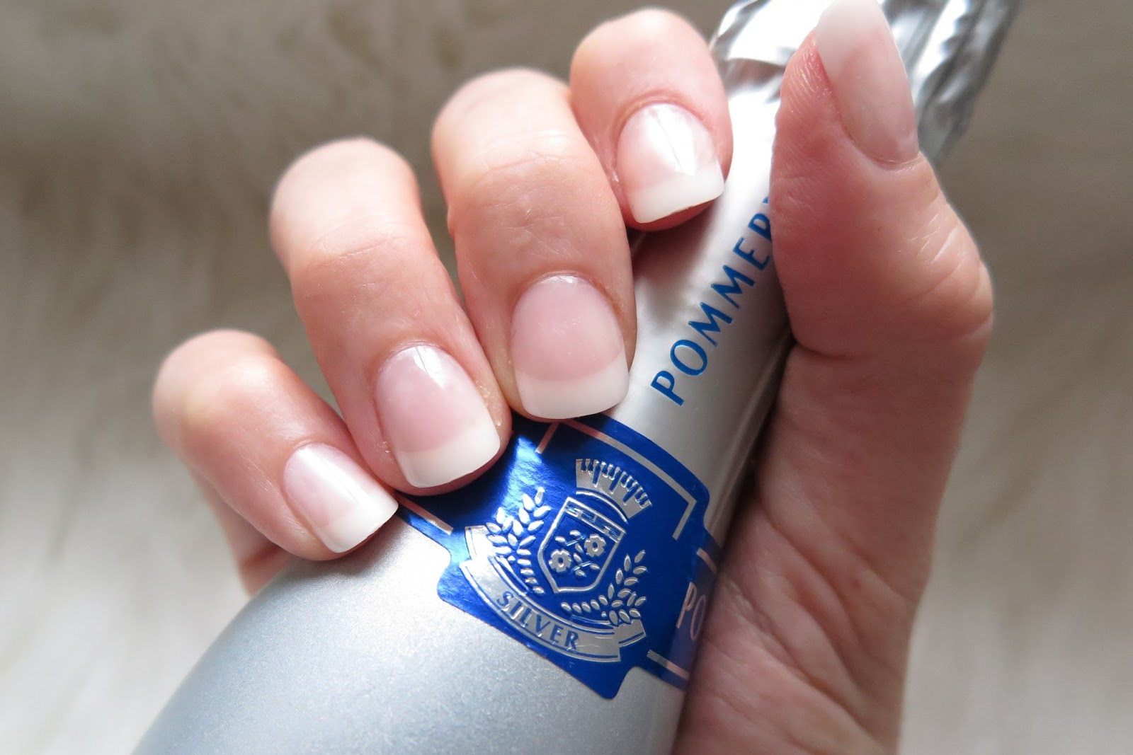 KISS French Nails im Test | Review | hearttobreathe