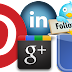 Sosyal Medya Startup