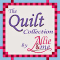 The Quilt Collection