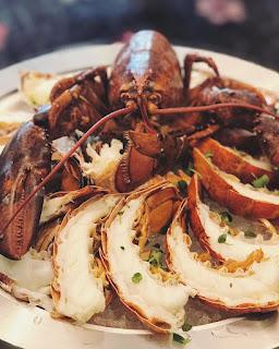 rocca raffles brasserie zorlu center avm  istanbul menu fiyat