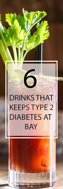 Natural Remedies For Ed Caused By Diabetes