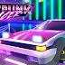 تحميل لعبة Driftpunk Racer تحميل مجاني (Driftpunk Racer Free Download)