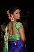 adaa khan latest sizzling pics-thumbnail-5