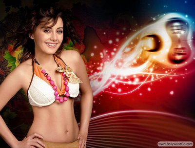 Opinion you Bikini pics of manisha lamba