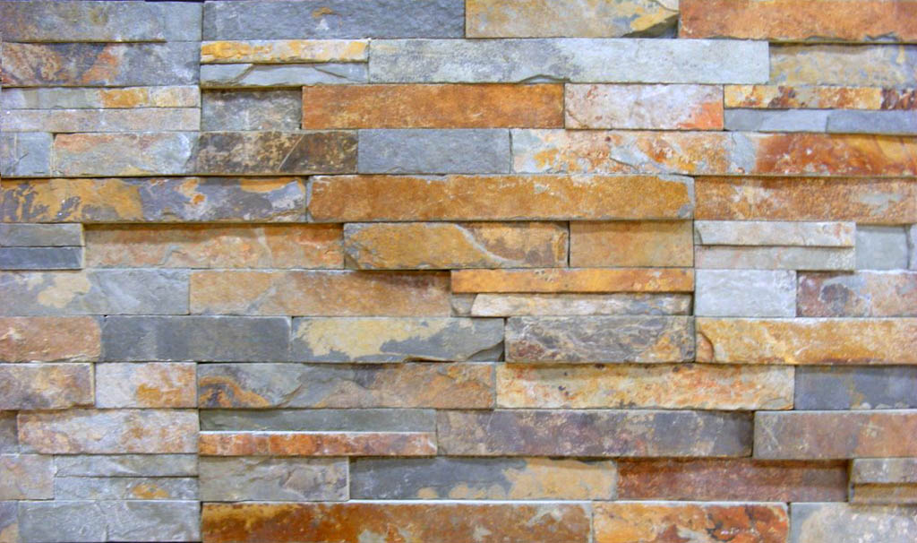 Superior Tile Amp Floor Coverings Ltd Stacked Stone