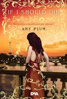 http://bookheartblog.blogspot.it/2016/11/ifi-should-die-di-amy-plum-ciao-atutti.html
