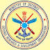 Vehicle Depot Panagarh Recruitment 2016 27 LDC, Material Assistant, Fireman Jobs