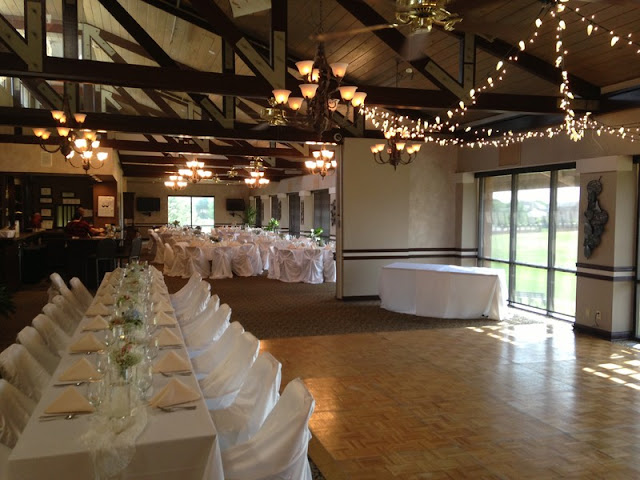Wedding Venues In Amarillo Tx
