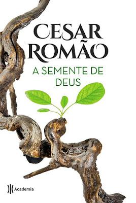 https://www.skoob.com.br/a-semente-de-deus-9654ed582573.html