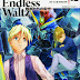Gundam Wing Endless Waltz Glory of Losers Vol. 12 - Release Info
