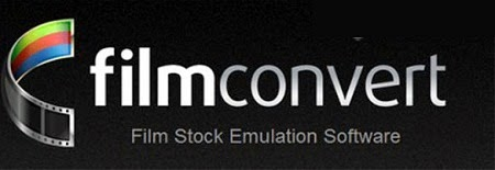 FilmConvert Pro 2 12 plugin WIN-MAC (After Effects-Premiere) cracked