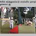 (வீடியோ) சங்கக்கார தம்பதியருக்கு 38 இலட்ச ரூபா பெறுமதி வாய்ந்த சிற்றுண்டியை வழங்கி கெளரவித்த ஹோட்டல்.