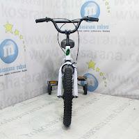 16 senator bmx sepeda anak