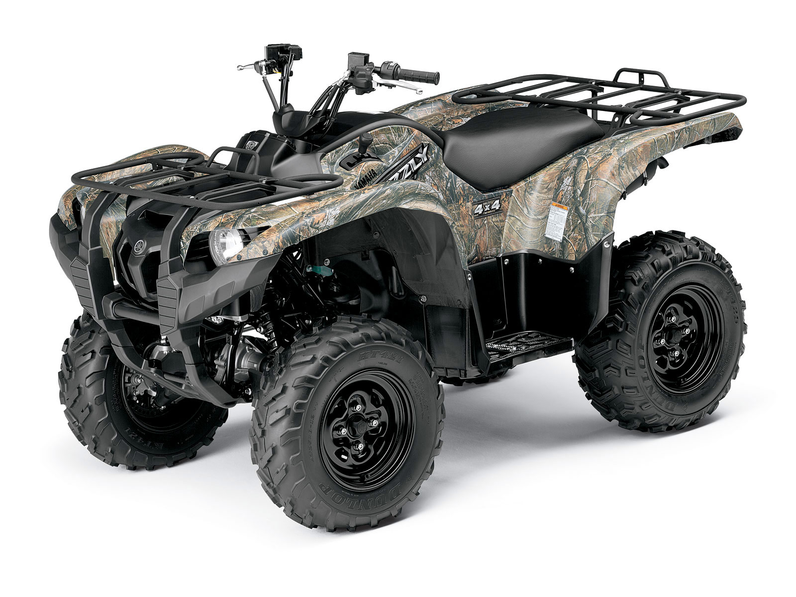 🔥 2009 yamaha grizzly 700 serial number location | YFM GRIZZLY 125