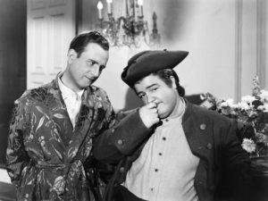 The Five Best Abbott Costello Movies