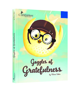 https://www.compassion.com/devotionals/free-ebook-for-kids.htm
