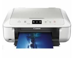 Download Driver Printer Epson L210 Free For 32 & 64 Bit