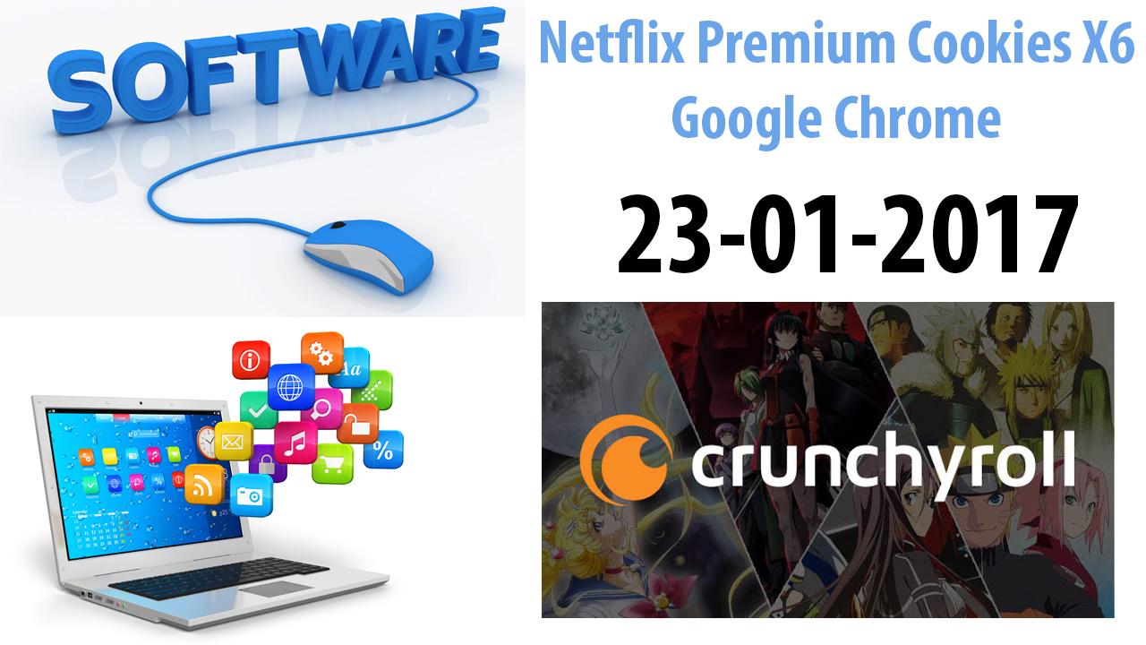 crunchyroll apk android 4.0