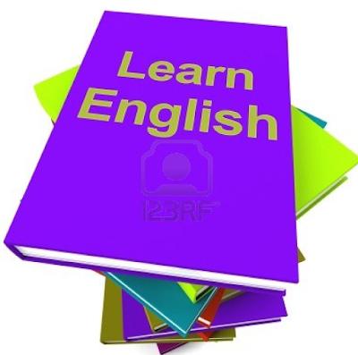 Latihan Soal PAS Bahasa Inggris Kelas X Semester 1 K13 ~ Part-3