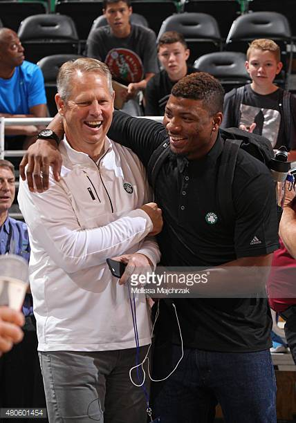 Googlier sacramento search date 20180214 the trade deadline has passed and the only alteration made to the boston celtics roster was the addition of 55 greg monroe who played his first game in fandeluxe Choice Image