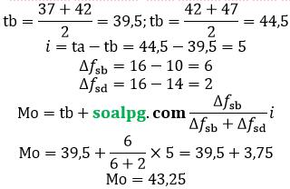jawaban un matematika ipa.pdf