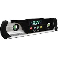 Harga Waterpass Digital Level DWL-280 Torpedo call 087770760007