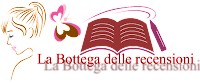 http://labottegadellerecensioni.blogspot.it/