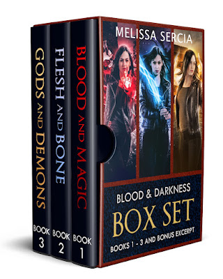 https://www.amazon.com/Blood-Darkness-Box-Set-Books-ebook/dp/B07L7Q8R7S/ref=sr_1_4?ie=UTF8&qid=1544645207&sr=8-4&keywords=blood+and+darkness+box+set