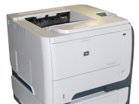 HP LaserJet Enterprise P3015X Driver Download and Review